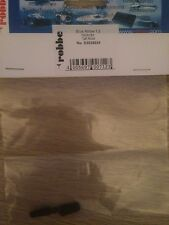 Heckrotor Blue Arrow 1.2 Robbe S2529024