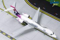 Gemini Jets 1:200 Hawaiian Airlines Boeing 717-200 N490HA G2HAL764 IN STOCK