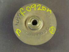 """PACO CIRCULATING WATER PUMP  99B00880-2  RI B  BRONZE 6-13/16"""" DIA IMPELLER"""
