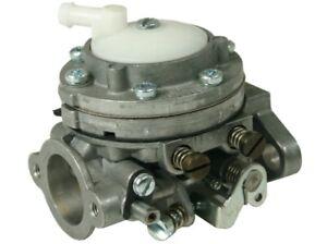 Vergaser Tillotson HL passend für Stihl TS 350 360 , carburetor