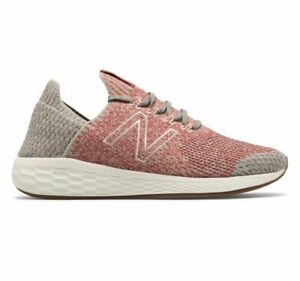 New Balance Fresh Foam Cruz SockFit Running/Training Shoes Men's 9.5 Retail $100