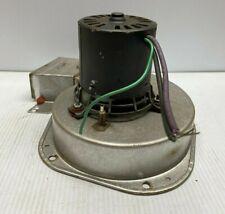 FASCO 7021-9656 Draft Inducer Blower Motor 026-33999-001 Type U21B used #M607