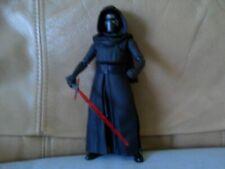 S.H.Figuarts: Star Wars Kylo Ren Figure Loose