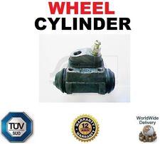 Für Hyundai Pony X2 S COUPE 1.3 1.5 Linke Seite Hinterrad Bremszylinder Neu