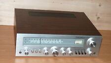 Scott R316  -  AM/FM Receiver - vintage 1970er Jahre -