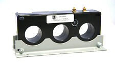 Cutler Hammer 2149A32H01 Ground Fault Sensor 5 - 15 Amps