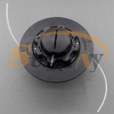 Strimmer Head for STIHL Autocut C5-2 C6-2 FSE60 FSE71 FSE81 FS38 FS40 FS45 FS50
