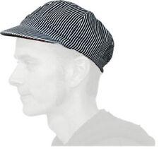 Coplay-Norstar Retro Welding Cap