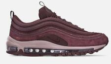 Details about NIKE AIR MAX 97 SPECIAL EDITION WOMENS ATHLETIC SHOES AV8198 200 NWOB SIZE 8.5