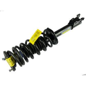 Rr Complete Strut Assy  Moog  ST8512