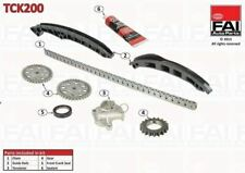 FAI TCK200 TIMING CHAIN KIT