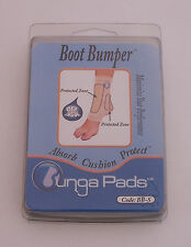 New Bunga Pads Sm Boot Bumper Elastic Sleeve with Gel