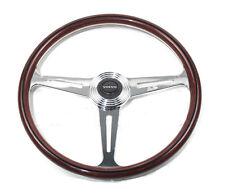 Volvo 480 544 740 760 780 850 940 960 Steering Wheel