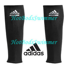 Adidas TECHFIT Compression Sleeves (1 pair) S to M