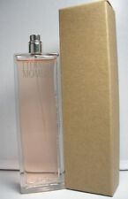 ETERNITY MOMENT  TSTR  BY CALVIN KLEIN 3.4 OZ EDP TSTR WOMEN