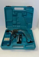 Makita 6109d Cordless Drill Variable Speed Used With Extra Battery Read Descript