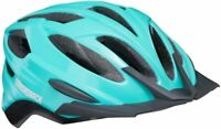 Diamondback Recoil Mountain Bike Helmet -Blue- Size Medium (52-56cm) - 88-32-308