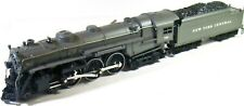 Lionel 6-18002 New York Central 4-6-4 Semi-Scale Hudson Steam Engine