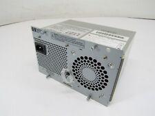 HP J4839A 500W ProCurve Switch Redundant Power Supply