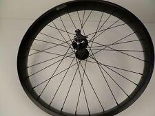 Origin 8 DAT-PRO-65 Fat Bike Wheelset 26x4.0 150mm/190mm