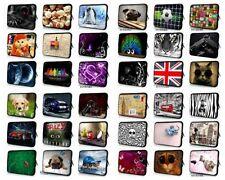 Étuis, housses et coques multicolores Pour Sony Xperia Z3 pour téléphone mobile et assistant personnel (PDA)