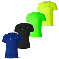 ASICS Herren-Sport-Shirts