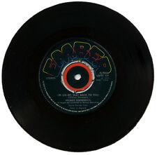 """MICKEY STEVENSON  """"I'M ON MY WAY BACK TO YOU c/w I NEED YOU SO""""  70's  LISTEN!"""