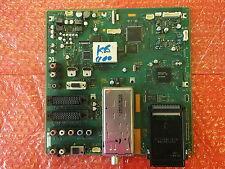 1-873-000-11  MAIN AV BOARD For Sony KDL-32D3000 PTP