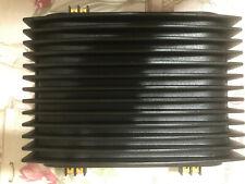 ROCKFORD FOSGATE PUNCH 60 DSM amplificatore auto 2 canali
