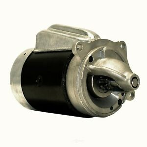 Remanufactured Starter  ACDelco Professional  336-1007