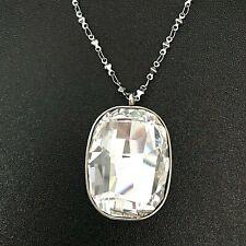 f7520a597281 Nomination Collares y colgantes De moda de acero inoxidable | eBay