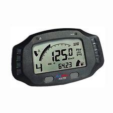 Acewell Digital Speedo Tacho Dash Display Kit Car Race Rally & ATV - ACE7659