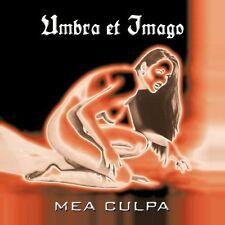 Umbra et imago mea culpa (2000)