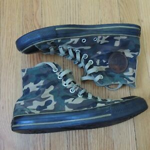Converse Camouflage Shoes for Women for sale   eBay
