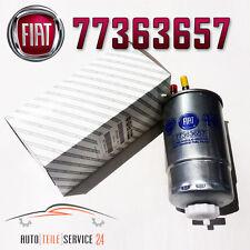 Original Kraftstofffilter Dieselfilter Alfa Romeo Fiat Lancia Preisaktion NEU