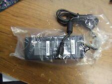 Original  HP Pavilion ZD8000 X6000 NX9600 R4000 Ac Adapter 120W  393951-001 Oval