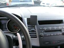BRODIT PROCLIP 854000 Support de montage pour Citroën C-Crosser an construction