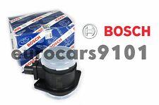 Land Rover Range Rover Sport Bosch Mass Air Flow Sensor 0280218286 C2D19537