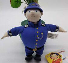 New Peluche Gendarme Ami De Oui Oui 15Cm Plush Toy