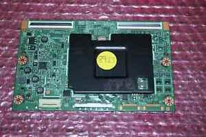 SAMSUNG UE32F6800SBXXU T-CON  -  BN41-01939B  -  BN95-00855A