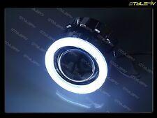kit projecteur bi-xenon pour véhicule h4,h7