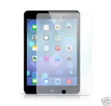 3x Displayschutzfolie MATT - iPad Air - Folie Schutz Display Antireflex Apple