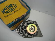 ALTERNATORE RENAULT LAGUNA 1800-2000dal 1995 al 2001