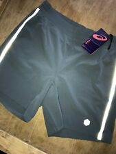 "Asics Metarun 7"" Running Shorts - Men's Medium ~ $85.00 Gym Yoga"