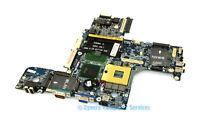 XD299 GENUINE ORIGINAL OEM DELL SYSTEM BOARD INTEL DDR2 LATITUDE D620 (A)(AB510)