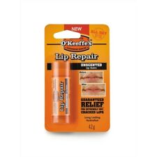 O'keeffe's Lip Repair 4.2g, Unscented
