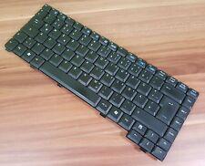 Keyboard Tastatur K030662N1 04-NA53KGER4 aus Notebook Asus A6500J