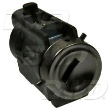 Ignition Lock Cylinder BWD CS1087L