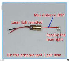 445nm 447nm 450nm 300mw-2w Azul Láser Diodo Ld Disco conductor Step Down Board 2,5 a