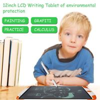 7 Inch Kids Tablet PC 1.5GHZ Quad Core 8G WIFI Android Tablet 1024x600 Screen!TT